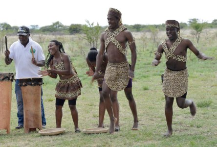 african safari wedding (6)