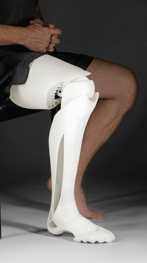bespoke innovations custom artistic prosthetic leg designs (14)