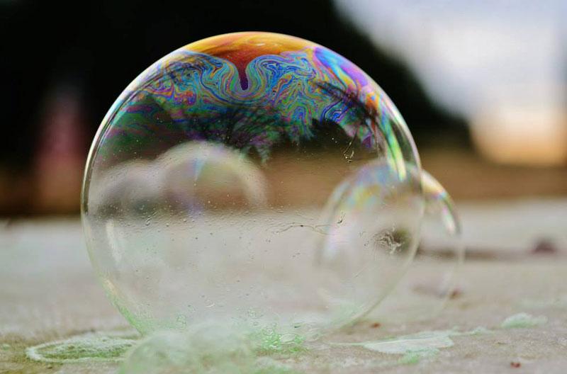close ups of frozen soap bubbles angela kelly macro (4)