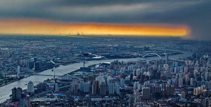 Wei Gensheng