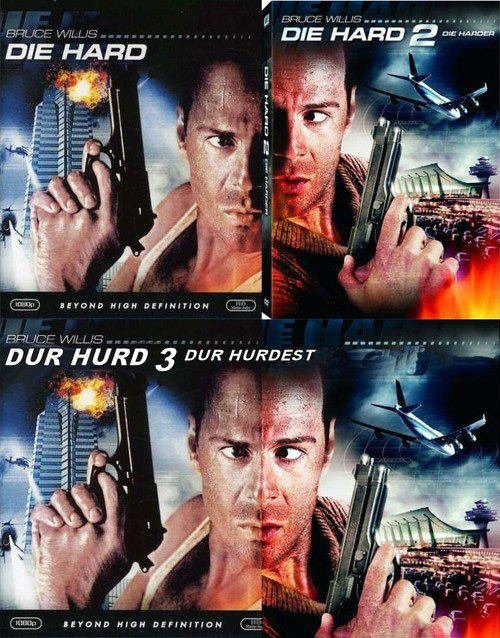 die-hard-dvds-side-by-side-durrr-derp_2