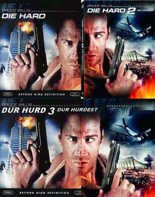 die-hard-dvds-side-by-side-durrr-derp_2