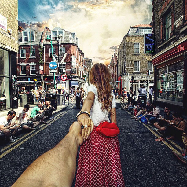 follow me to project instagram murad osmann (9)