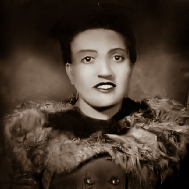 Henrietta-Lacks-HeLa-cells
