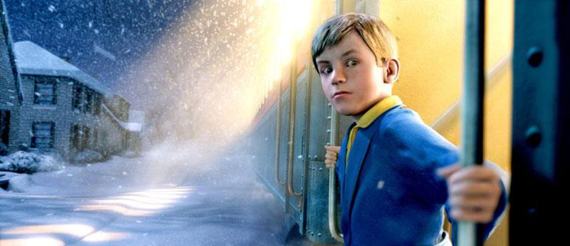 hero-boy-polar-express