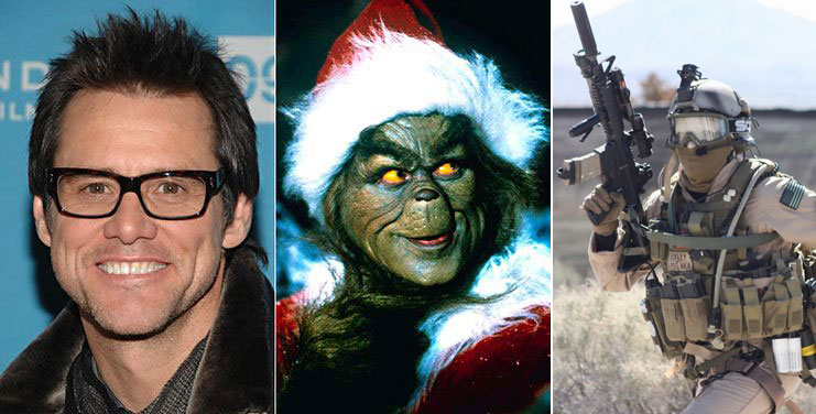 jim-carey-grinch-navy-seal