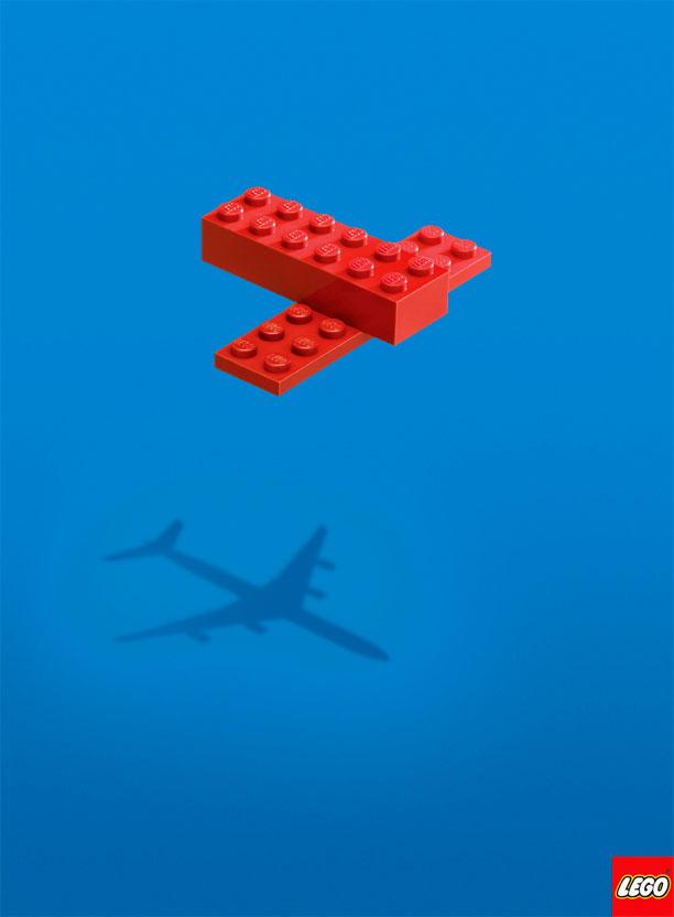 lego imagination ad (3)