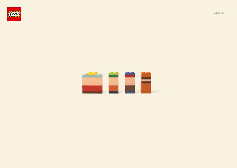 lego of famous cartoon characters (6)