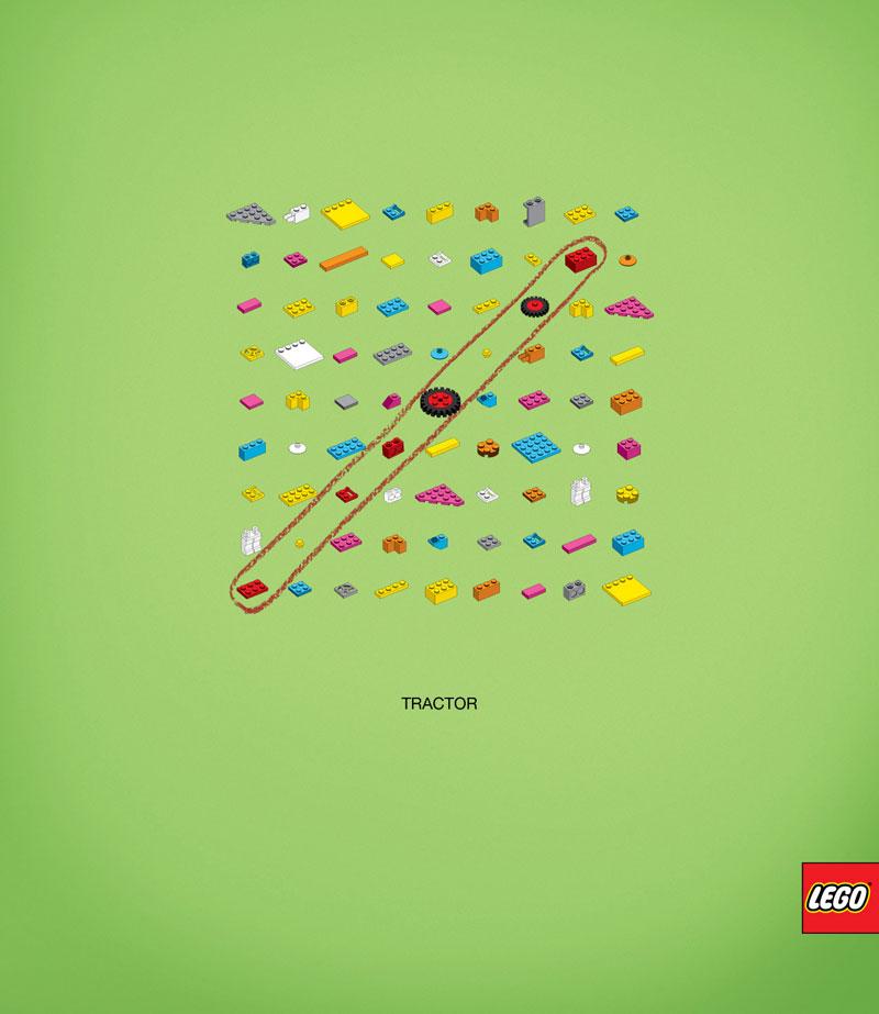 lego word scramble ad (1)