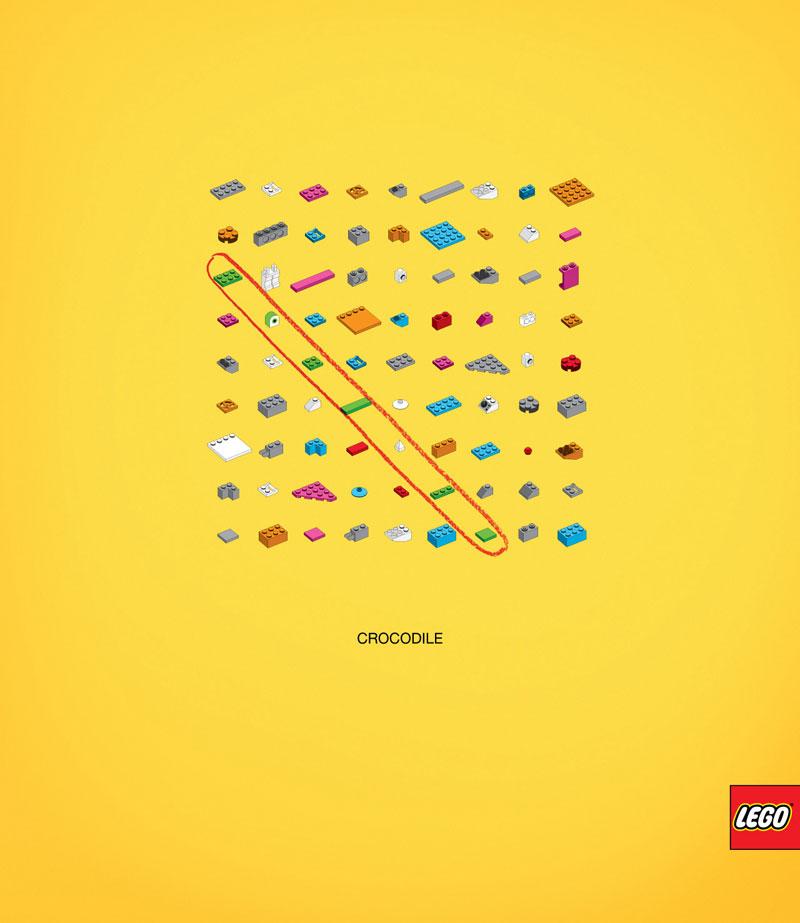 lego word scramble ad (2)