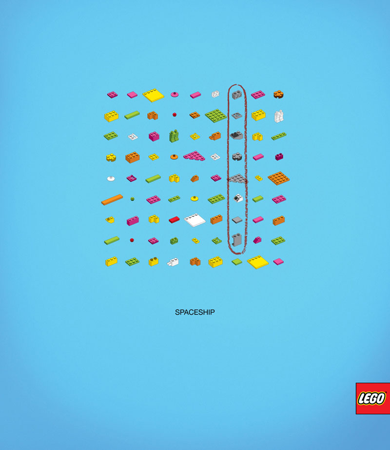 lego word scramble ad (3)