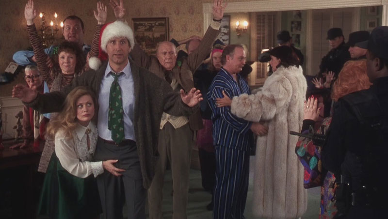 national-lampoon's-christmas-vacation-swat-team-police