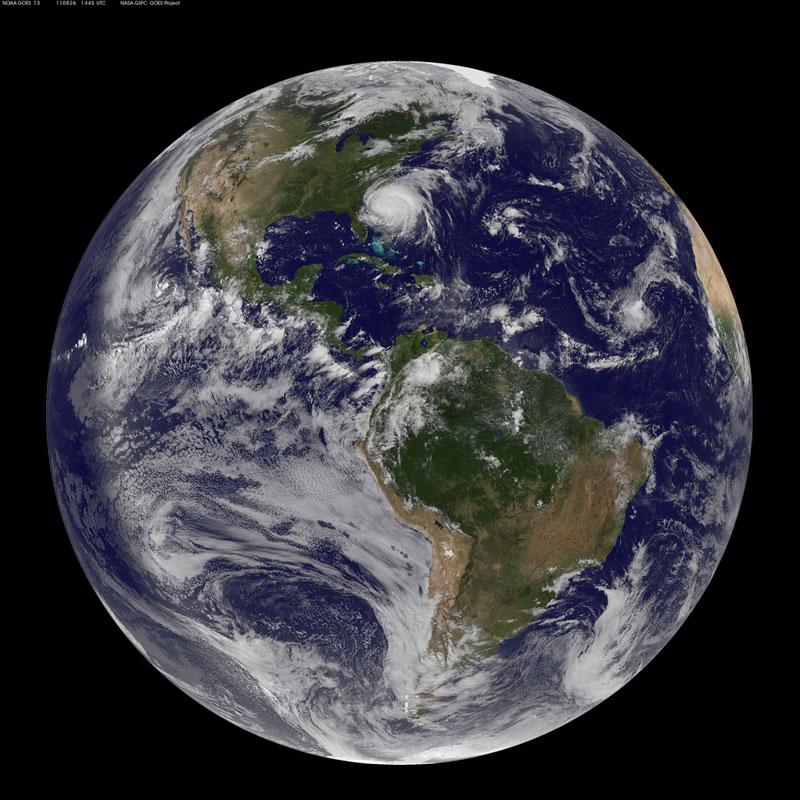 nasa 12 planet - photo #43