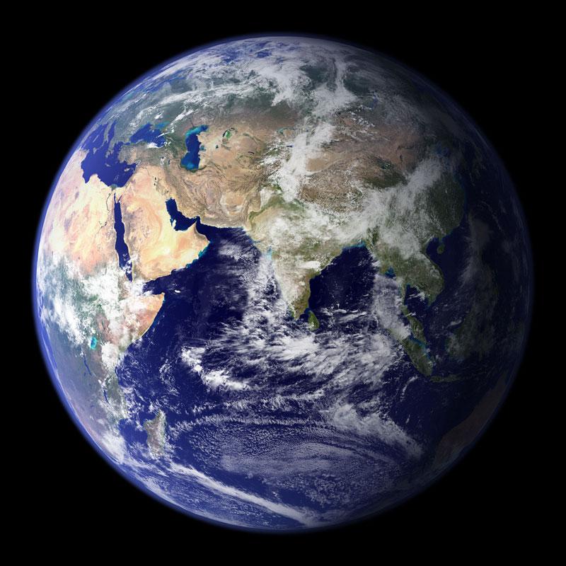 12th planet nasa - photo #27