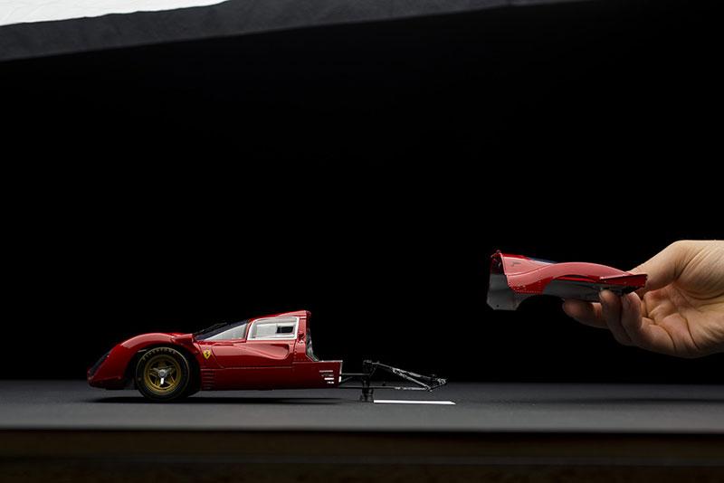 slowest high speed photos ever fabian oefner (4)