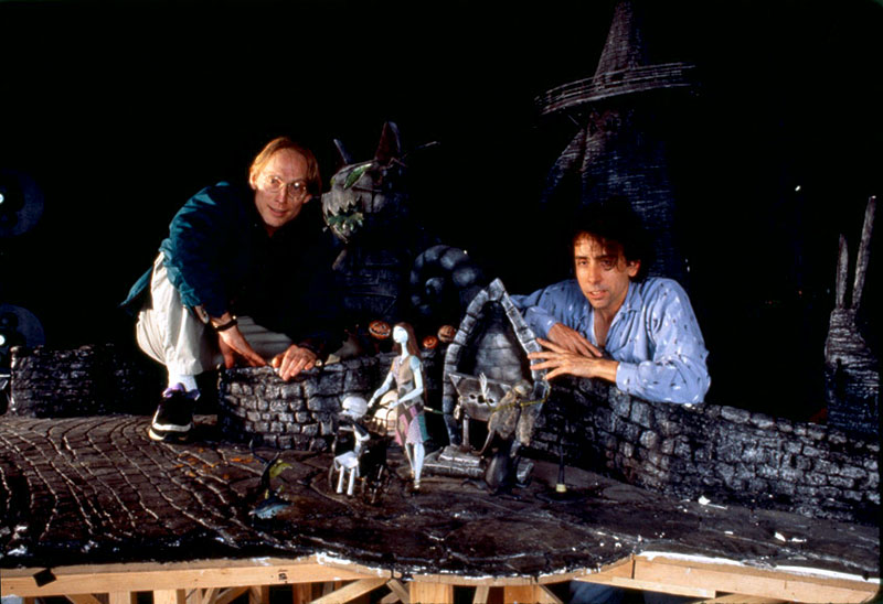 tim-burton-henry-selick-nightmare-before-christmas