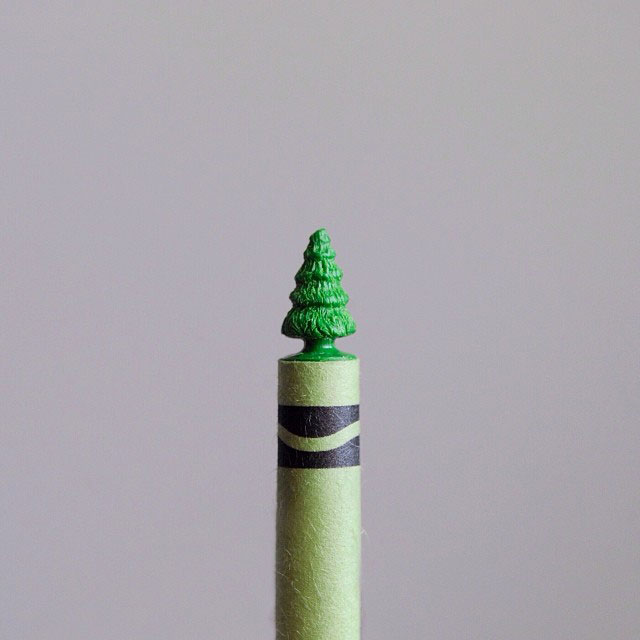 Creative Photos of Everyday Objects by Brock Davis (11)