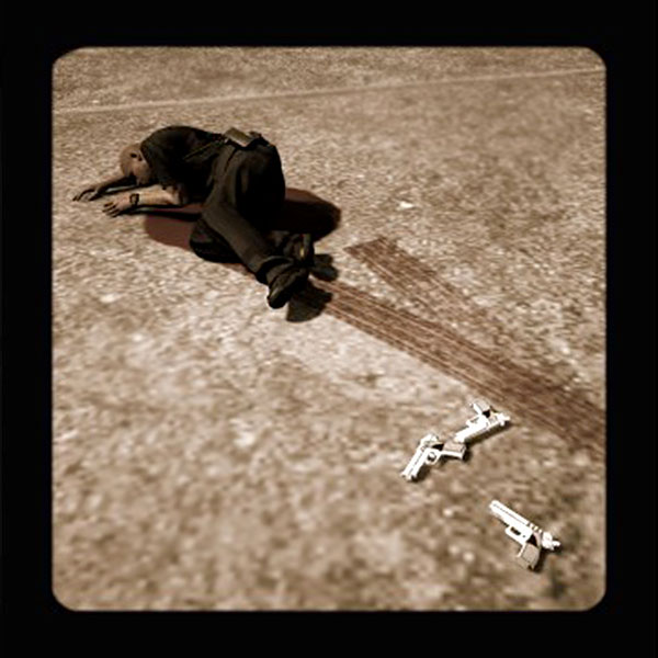 gta online war photographer photojournalist (1)