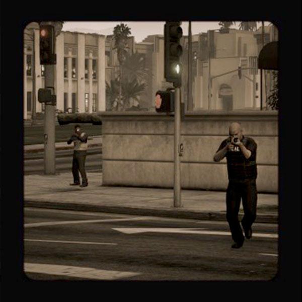 gta online war photographer photojournalist (8)