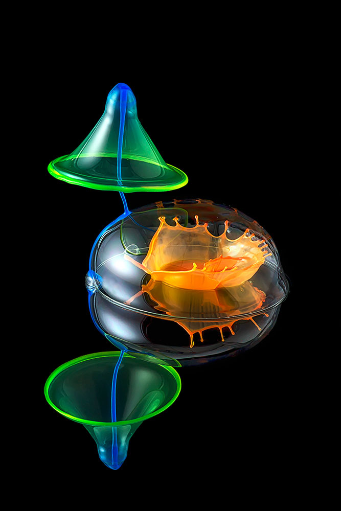 high speed water drop photography by markus reugels (3)