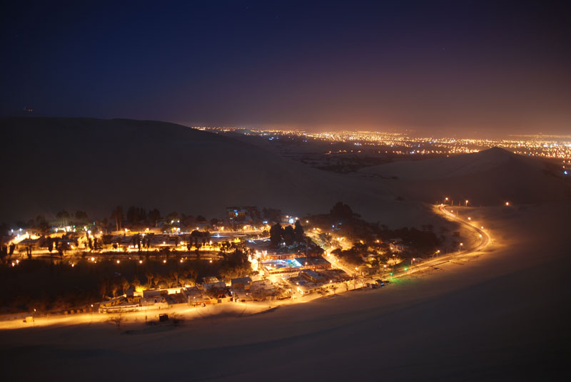 Huacachina village desert oasis in peru (1)