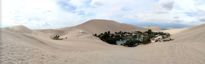 Huacachina village desert oasis in peru (14)