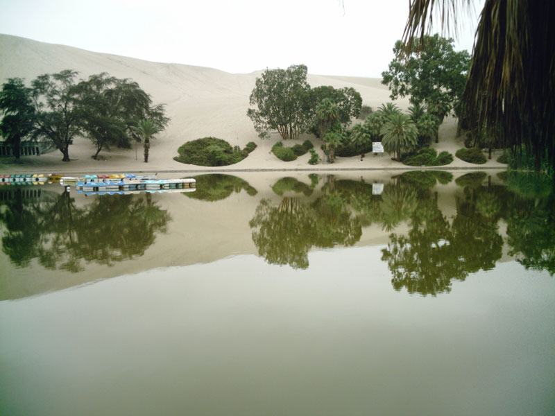 Huacachina village desert oasis in peru (7)