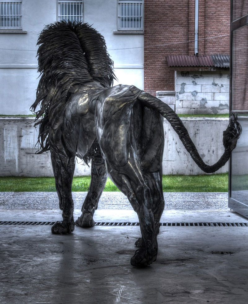 metal_lion_sculpture_by_selcuk_yilmaz (1)