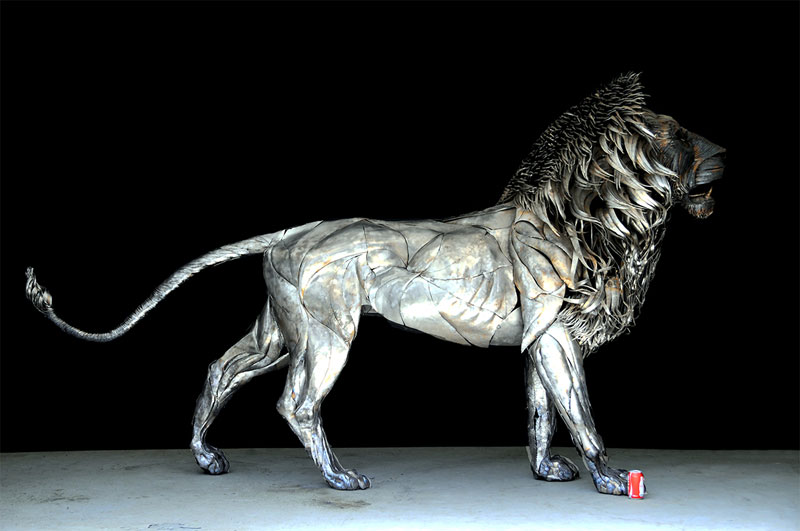 metal_lion_sculpture_by_selcuk_yilmaz (2)