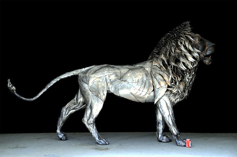 metal_lion_sculpture_by_selcuk_yilmaz (2)