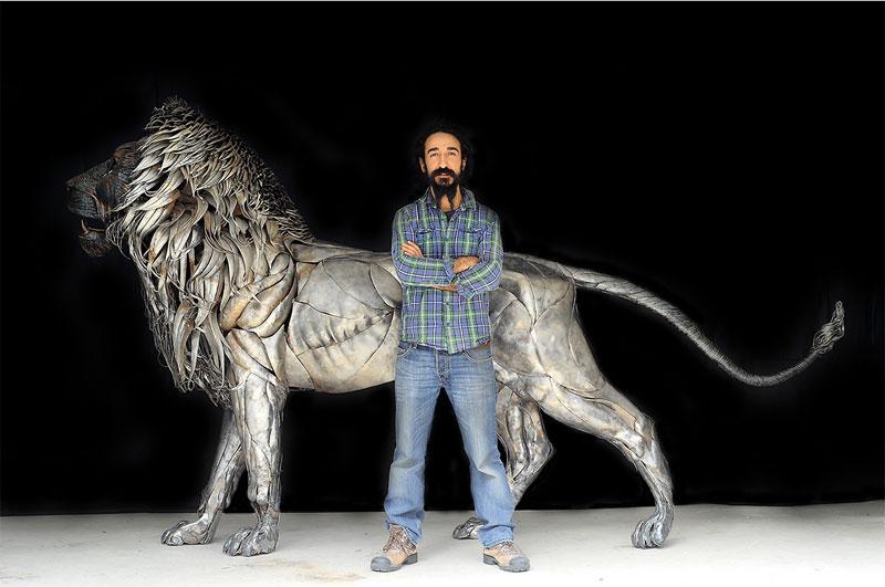 metal_lion_sculpture_by_selcuk_yilmaz (3)
