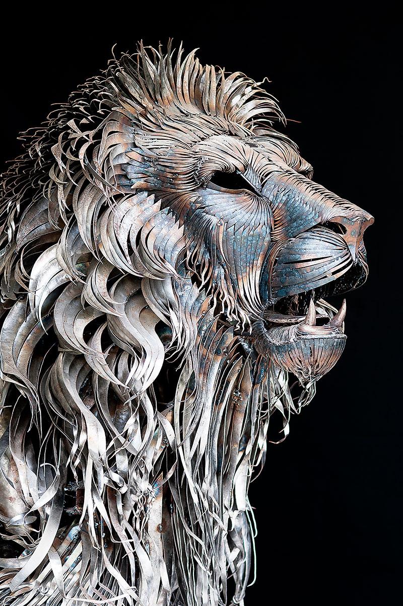 metal_lion_sculpture_by_selcuk_yilmaz (5)