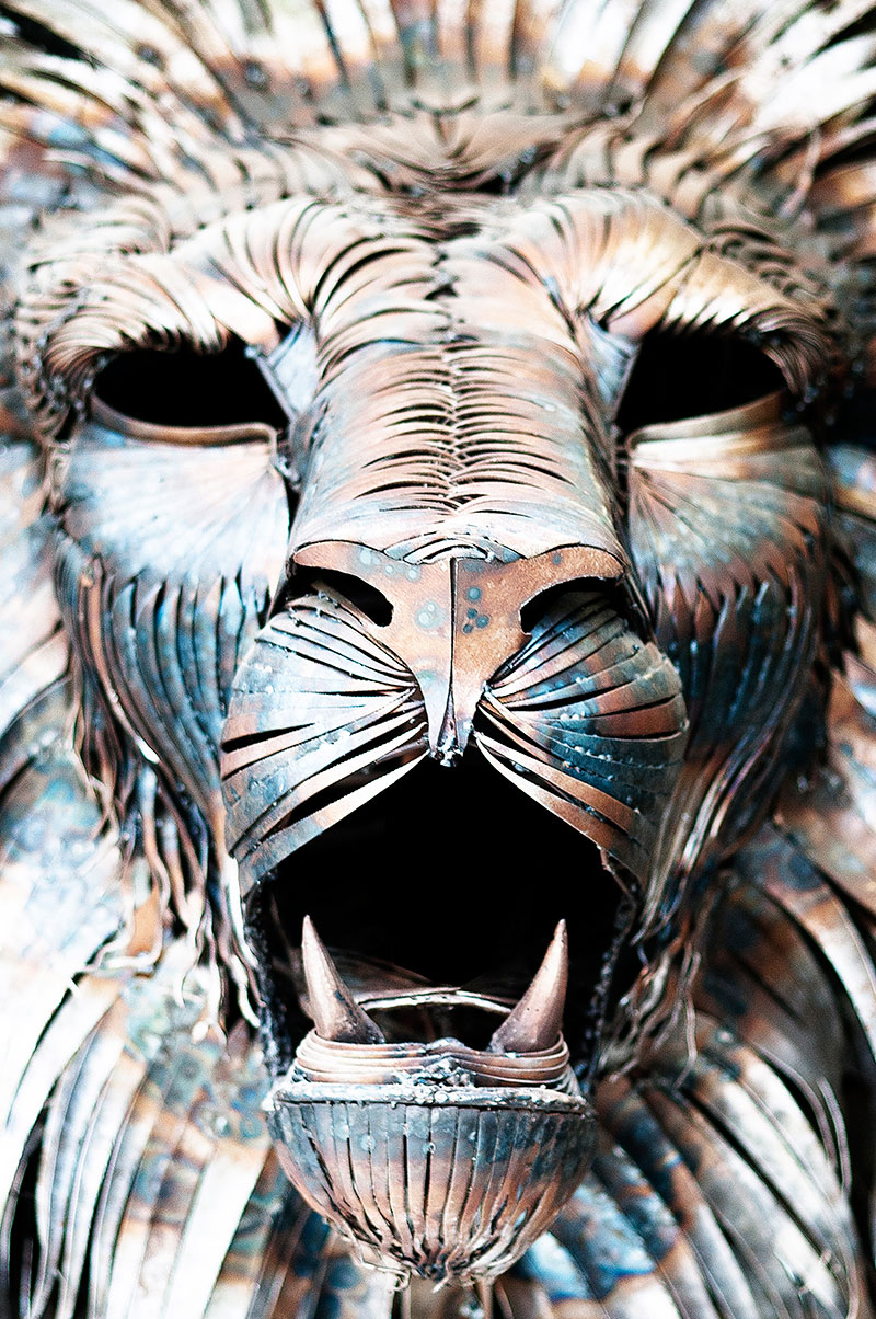 metal_lion_sculpture_by_selcuk_yilmaz (6)