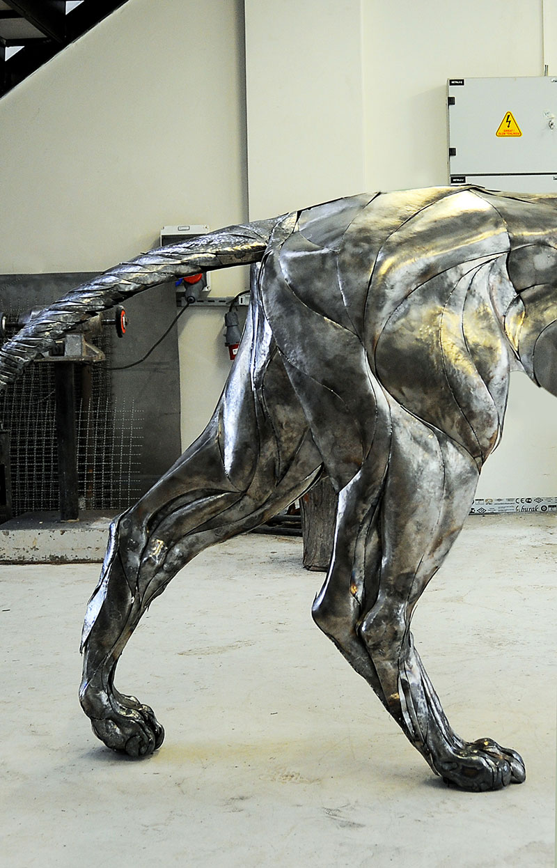 metal_lion_sculpture_by_selcuk_yilmaz (8)