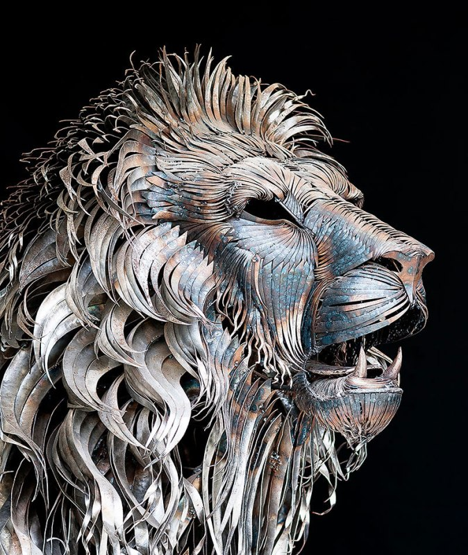 metal_lion_sculpture_by_selcuk_yilmaz-(cover)
