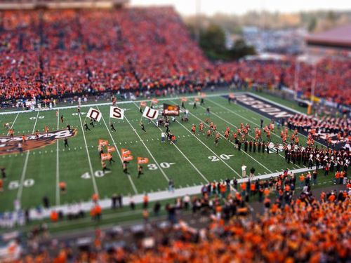 Oregon_State_Beavers_Tilt-Shift_Miniature_Greg_Keene