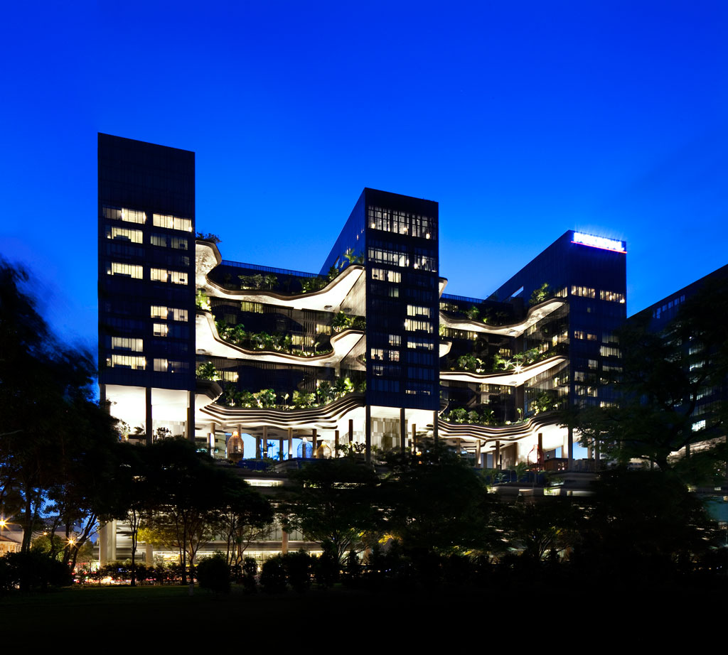 parkroyal-on-pickering-hotel-singapore-skygardens-by-woha-(10)