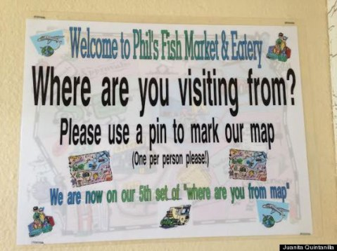 phil's-fish-market-world-map
