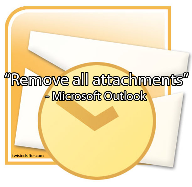 remove-all-attachments-microsoft-outlook-unintentionally-profound-quotes-2