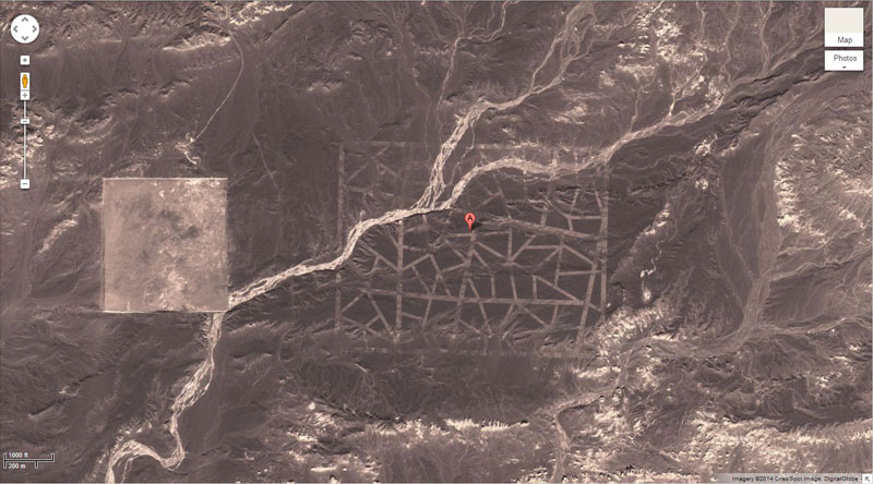 40.458148,93-strange-google-earth-china