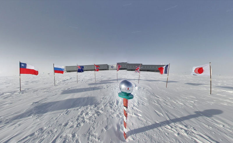 ceremonial-south-pole-3