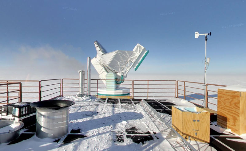 dark-sector-laboratory-south-pole-antarctica-2