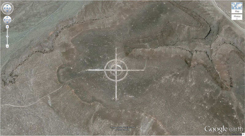 giant-target-google-earth