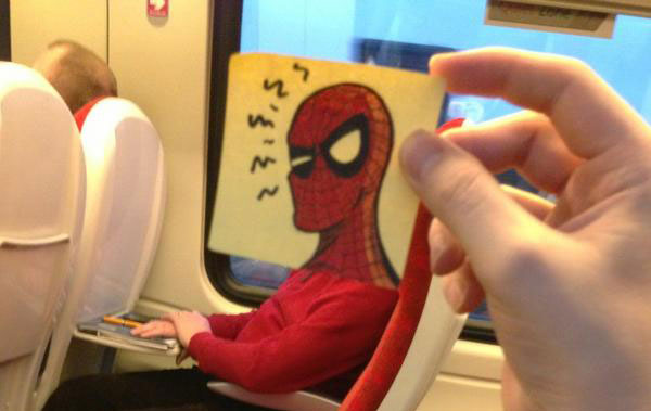 october-jones-gives-people-cartoon-faces-on-train-ride-to-work-(15)