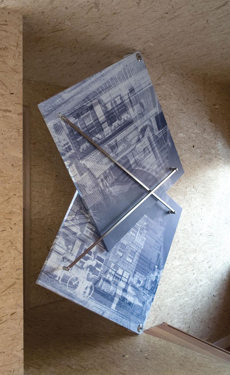 reimagining the door by klemens torggler (1)