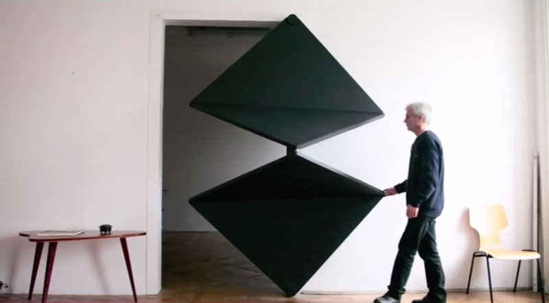 reimagining the door by klemens torggler (2)