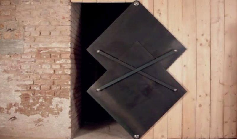 reimagining the door by klemens torggler (4)