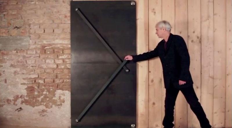 reimagining the door by klemens torggler (5)