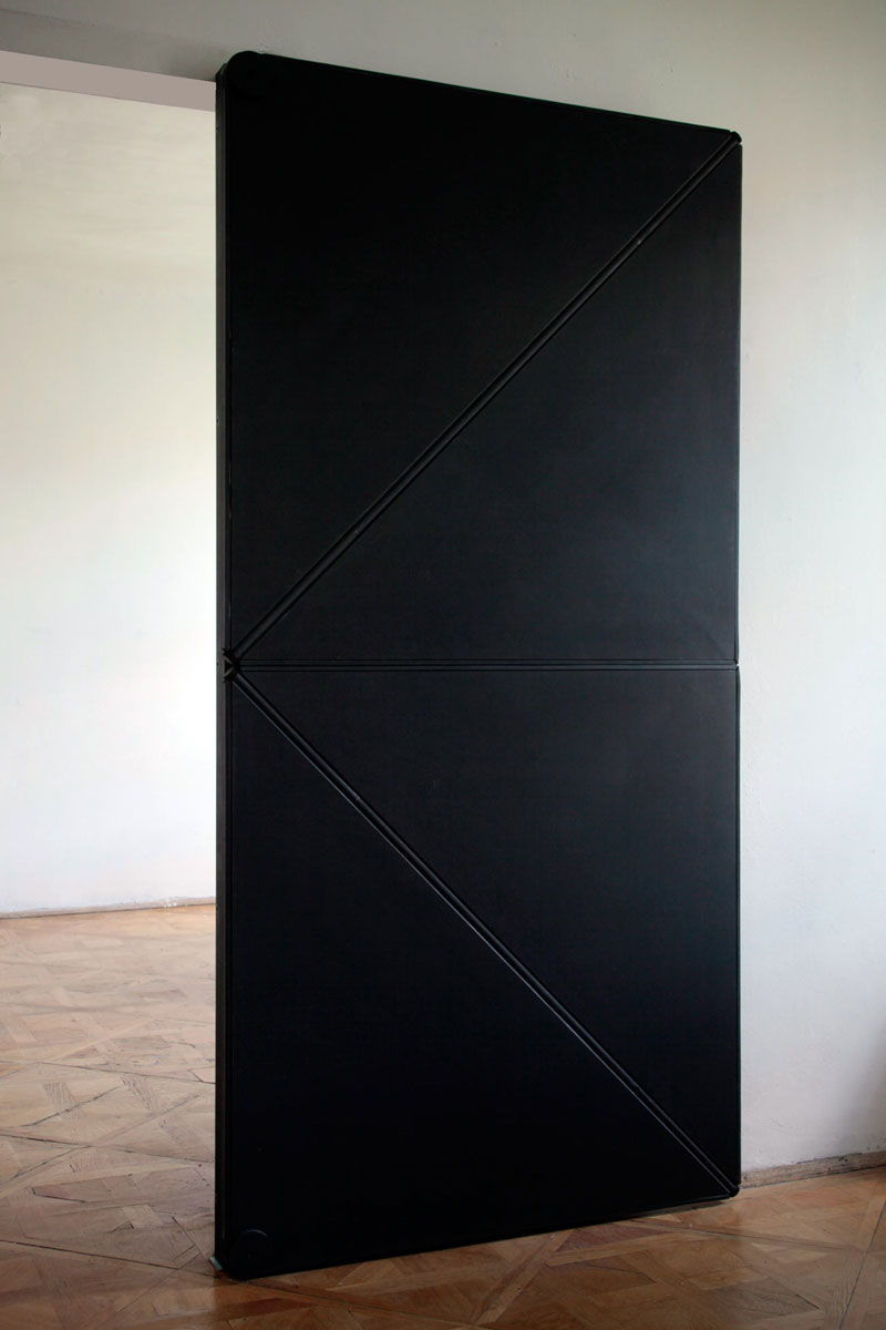 reimagining the door by klemens torggler (6)