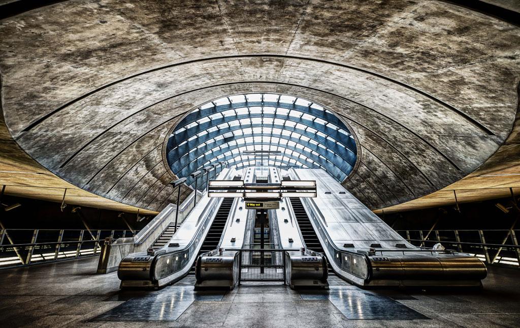 SeanBatten_UnitedKingdom_Shortlist_Open_Architecture_2014